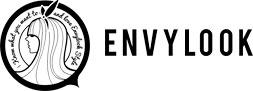 envylook-logo