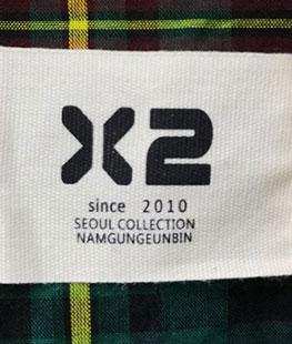 X2-tag