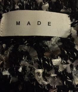 made-9