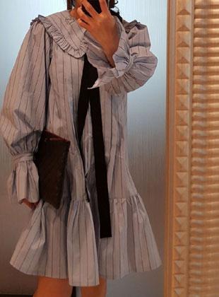 Been Collection - Women Fashion Wholesale - Kfashion