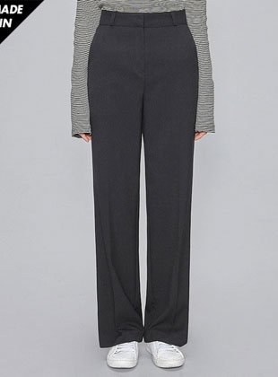 Fresh A Formal Long Slacks