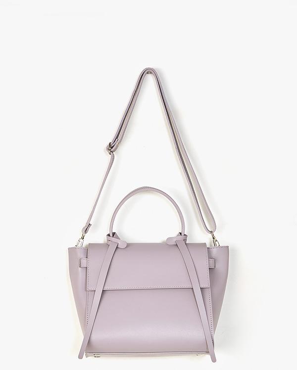 AIN - BRAND - Korean Fashion - #Kfashion - Cathy Two Way Bag