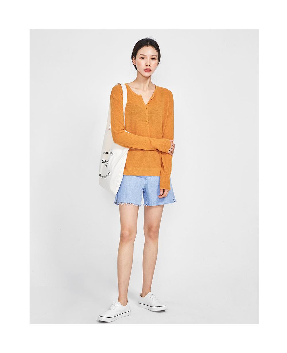 AIN - Korean Fashion - #Kfashion - Paris Lettering Eco Bag