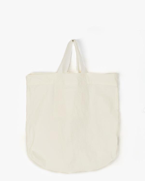 AIN - BRAND - Korean Fashion - #Kfashion - Rustle Daily Bag