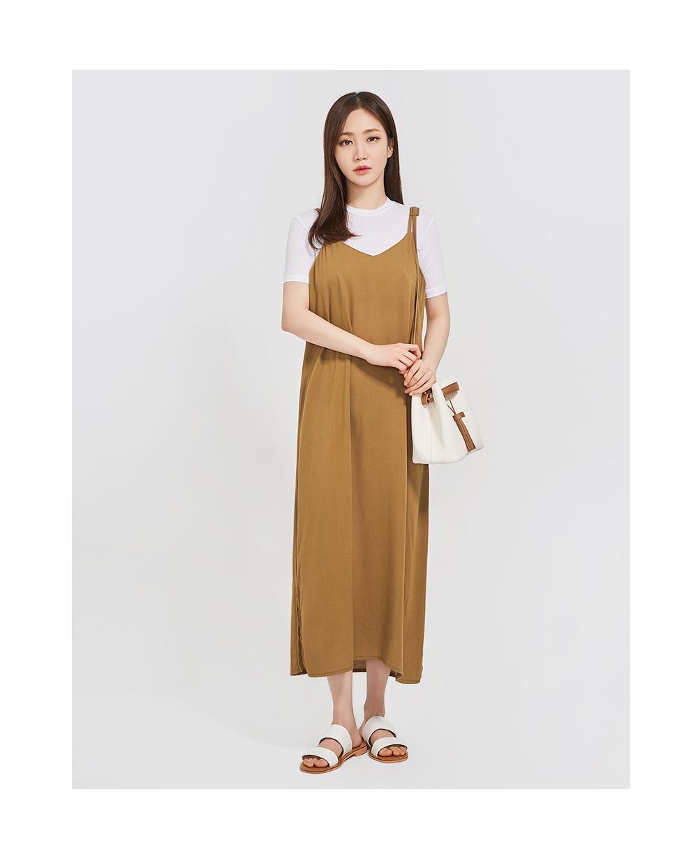 AIN - Korean Fashion - #Kfashion - Come Two-Way Bag
